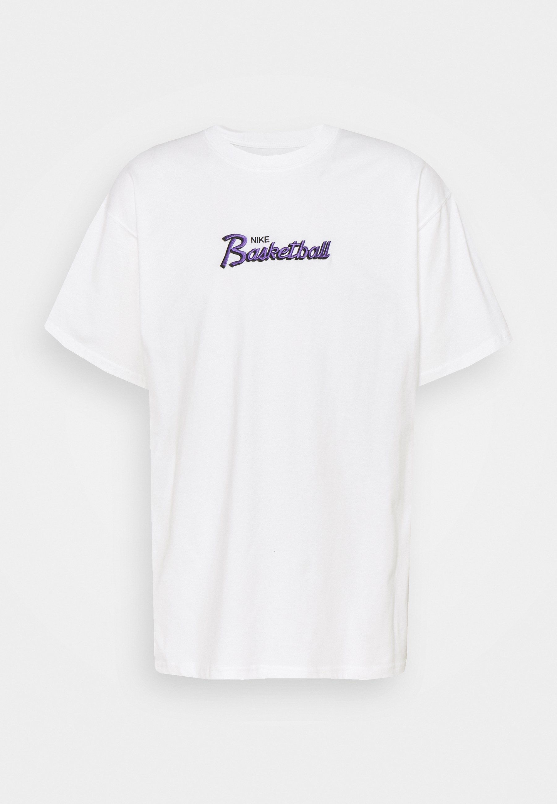 Uomo PREMIUM 90 TEE - T-shirt con stampa