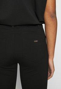Liu Jo Jeans - PANT - Bukse - nero - 5