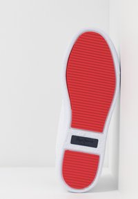 Pepe Jeans - ROXY SUMMER - Trainers - white - 6