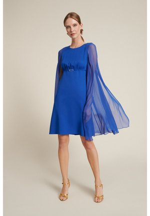 Cocktail dress / Party dress - bluette bluette