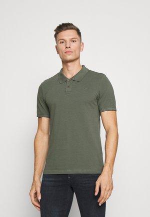 PABLO  - Poloshirt - thyme