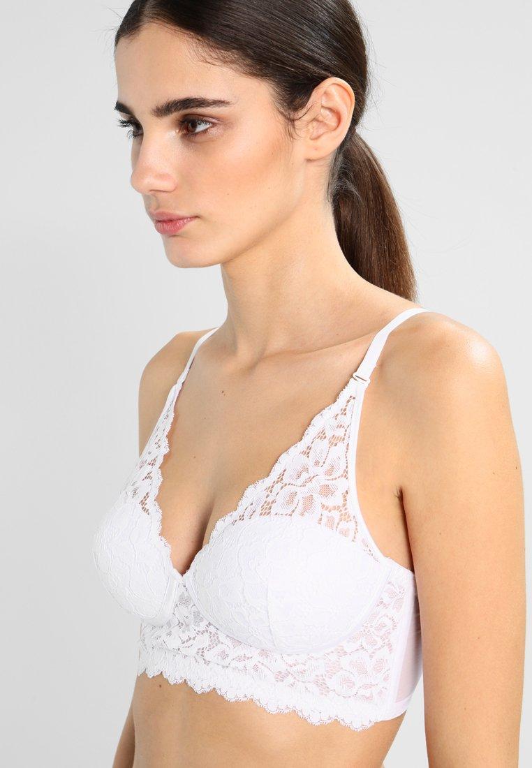 Femme CONVERTIBLE BRALETTE CASUAL COMFORT - Soutien-gorge triangle