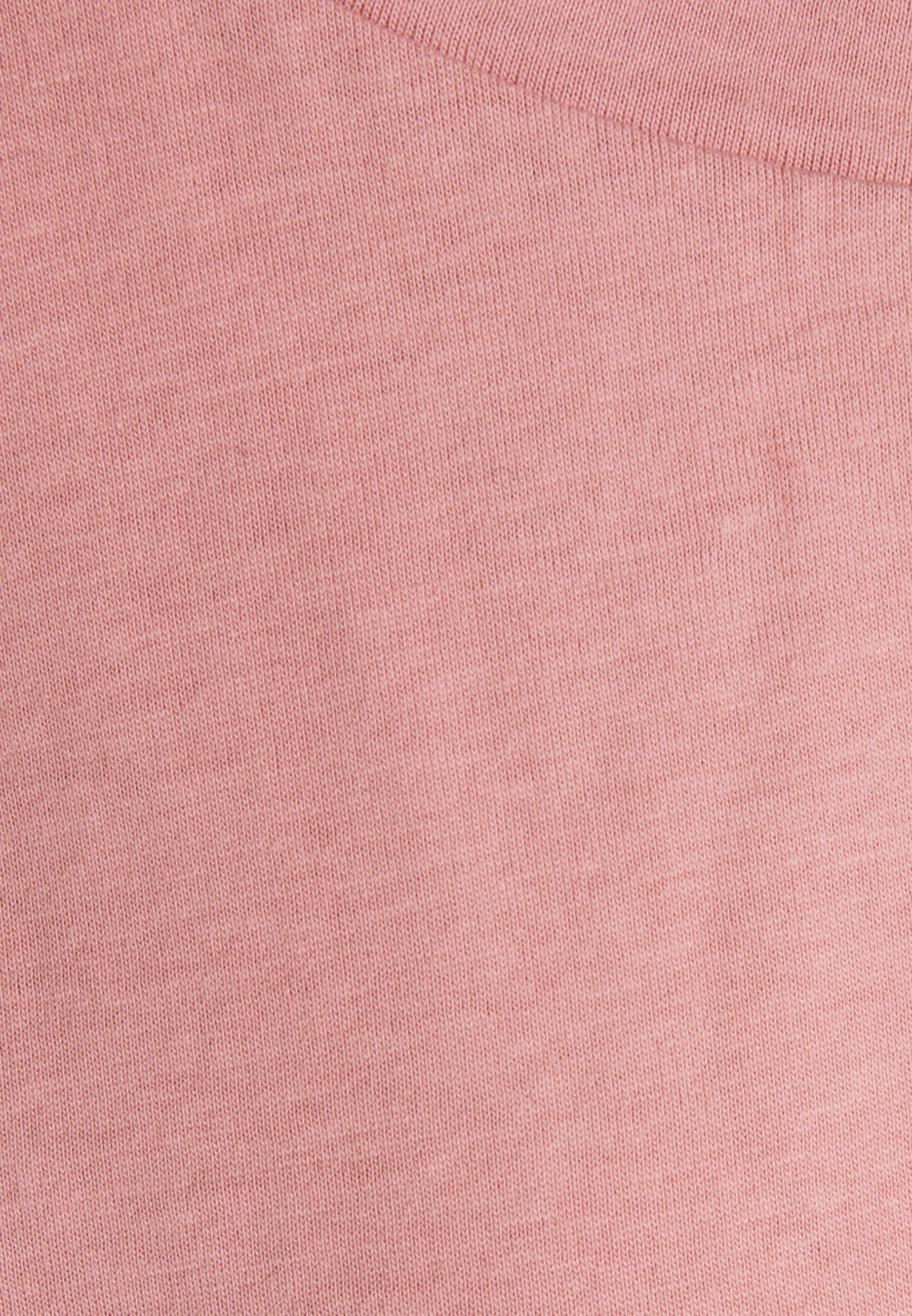 Femme HOME - Haut de pyjama