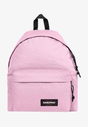 Rucksack - sky pink