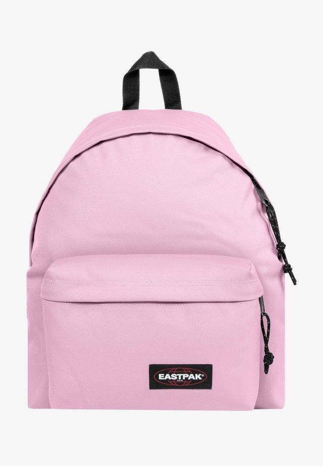 Zaino - sky pink
