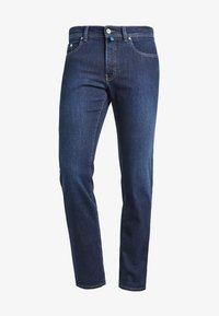 Pierre Cardin - FUTUREFLEX - Jeans Tapered Fit - darkblue - 5