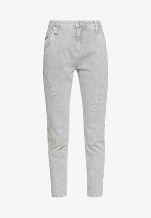 LETTY  - Slim fit jeans - just blue