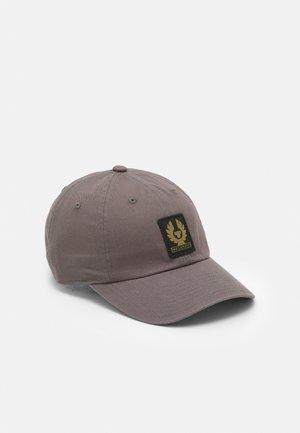 PHOENIX LOGO UNISEX - Cap - cool grey