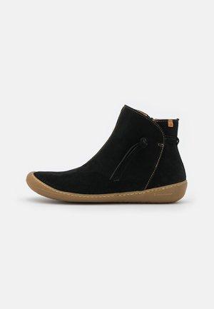 Korte laarzen - pawikan
