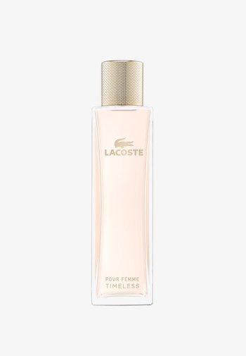 POUR FEMME TIMELESS EAU DE PARFUM - Eau de Parfum - -