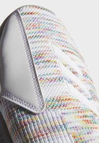 adidas Performance - N3XT L3V3L 2020 SHOES - Basketball shoes - white - 11