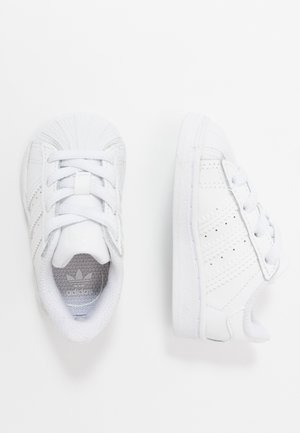SUPERSTAR SPORTS INSPIRED SHOES - Trainers - footwear white