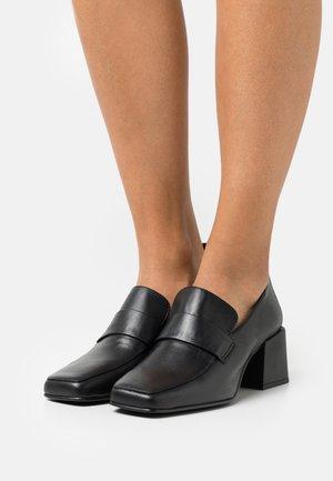 SLFFREYA - Classic heels - black