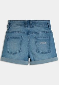 Guess - Denim shorts - blau - 1