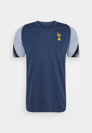TOTTENHAM HOTSPURS - Vereinsmannschaften - mystic navy/binary blue/tour yellow