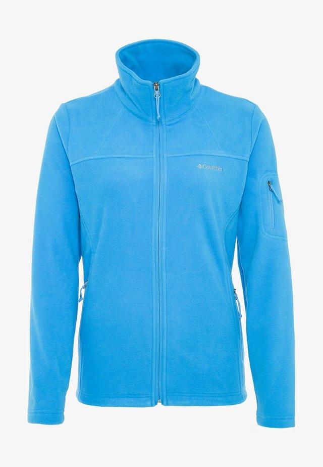 FAST TREK™ JACKET  - Veste polaire - harbor blue