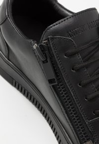 Antony Morato - ACE - Trainers - black - 5