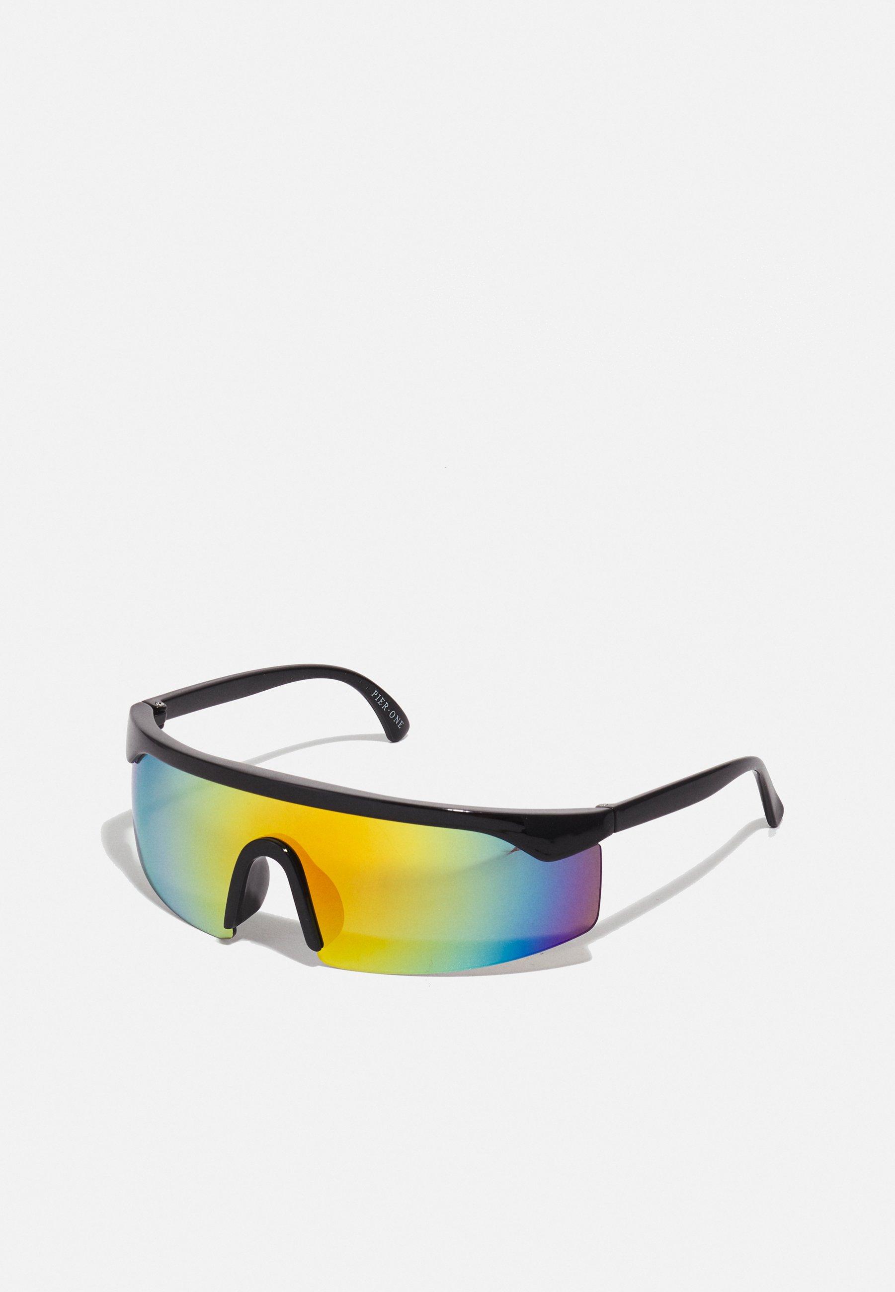 Herren PRIDE UNISEX - Sonnenbrille