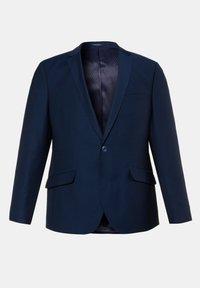 JP1880 - FLEX - Blazer jacket - stahlblau - 0