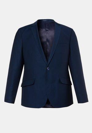 FLEX - blazer - stahlblau
