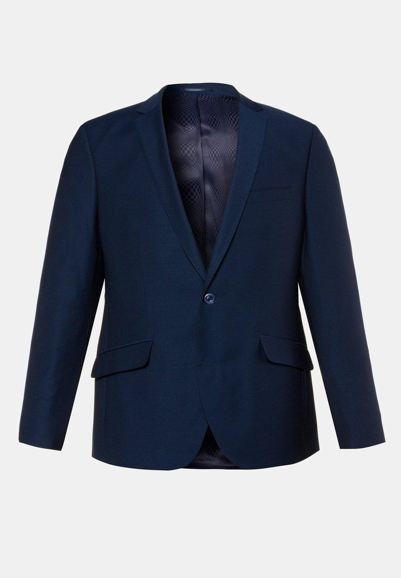 JP1880 - FLEX - Blazer jacket - stahlblau