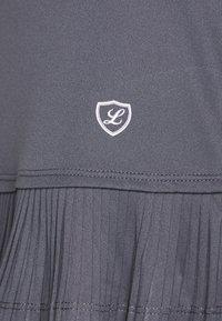 Limited Sports - SKORT SALINA - Sportovní sukně - squalo - 2