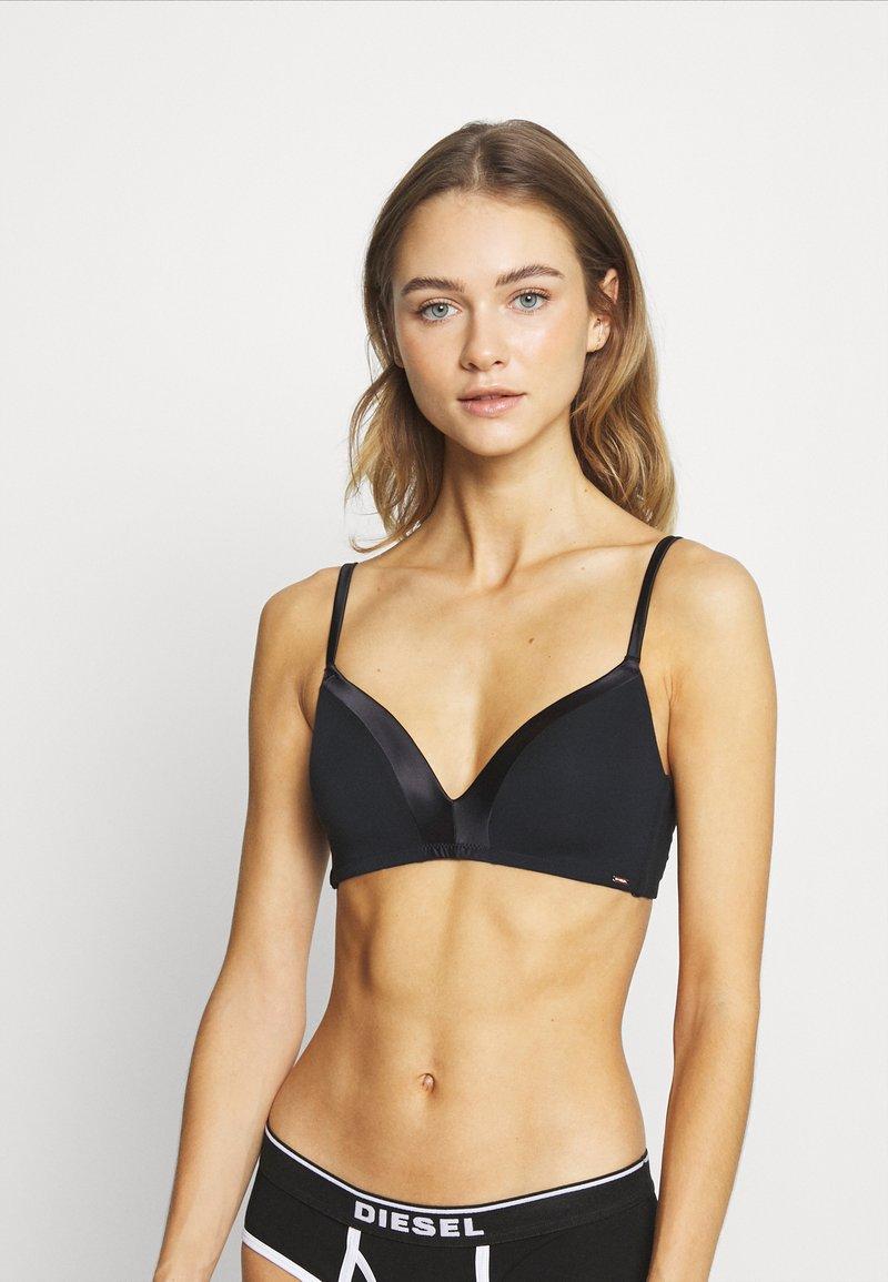DORINA - VERA - T-shirt bra - black