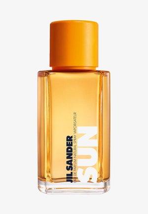 JIL SANDER SUN EAU DE PARFUM - Eau de parfum - -