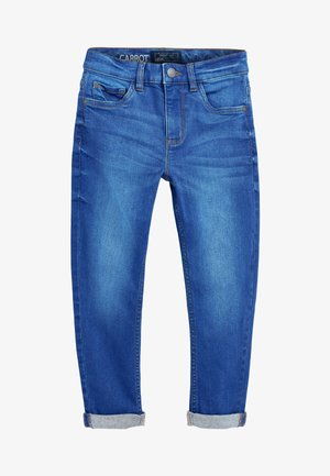 CARROT FIT  - Jeans Tapered Fit - blue