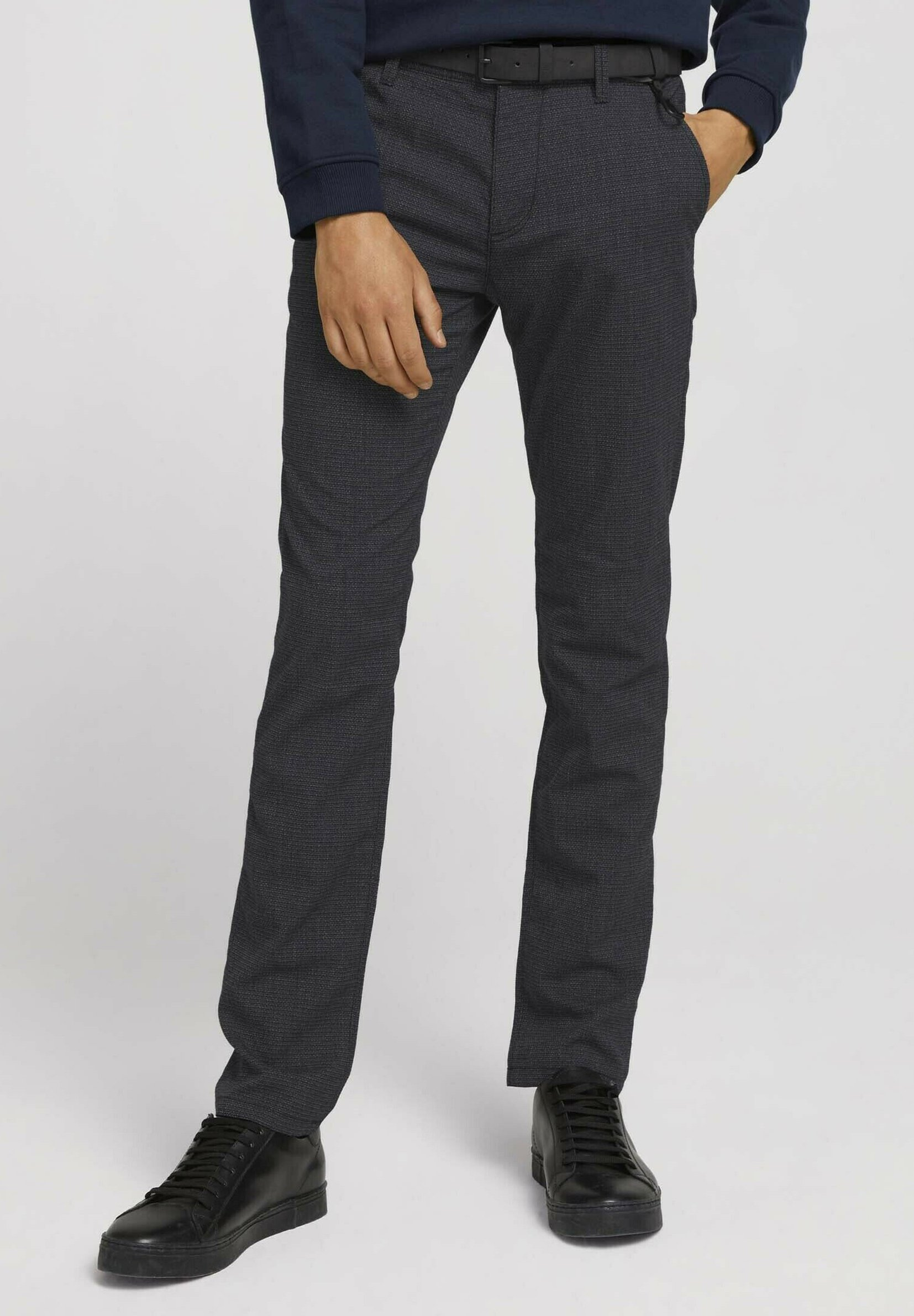 Homme STRUCTURED - Chino