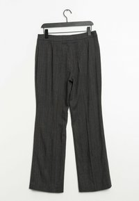 Betty Barclay - Trousers - brown - 1
