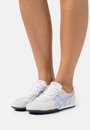 SERRANO - Sneakers laag - glacier grey/vapor