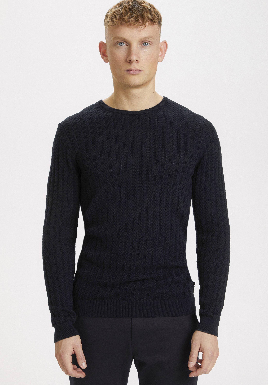 Homme MATRITON - Pullover