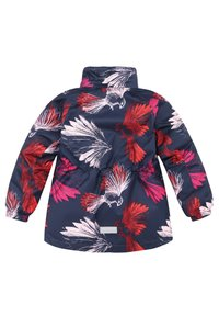 Reima - KIELA - Winter coat - navy - 7
