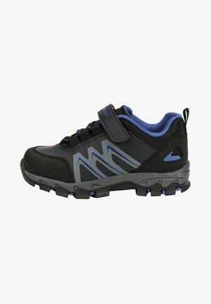 PRESCHOOL  - Sneaker low - navy