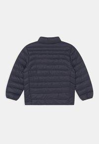 Polo Ralph Lauren - OUTERWEAR - Zimní bunda - collection navy - 1