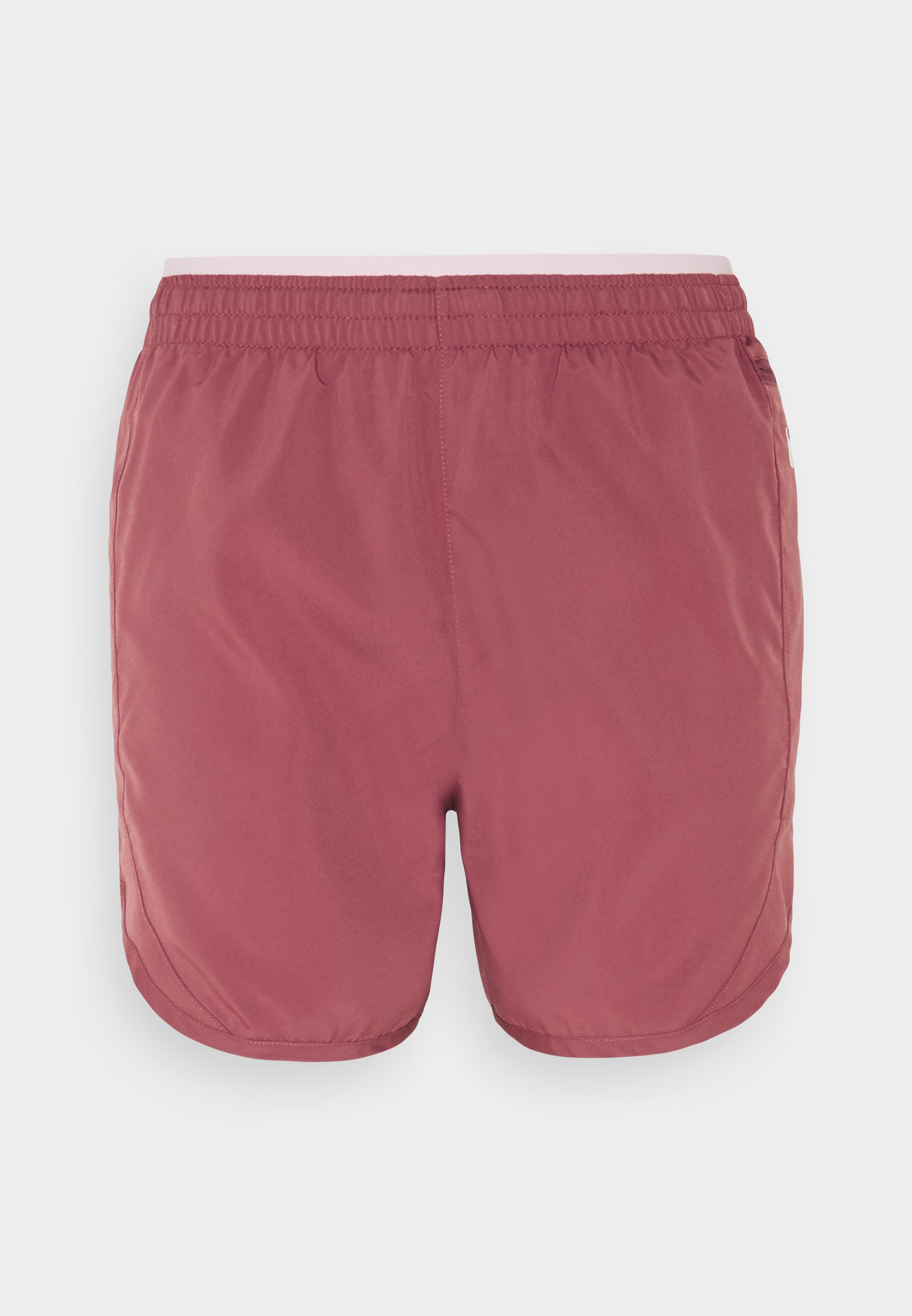 Women TEMPO LUXE SHORT  - Sports shorts