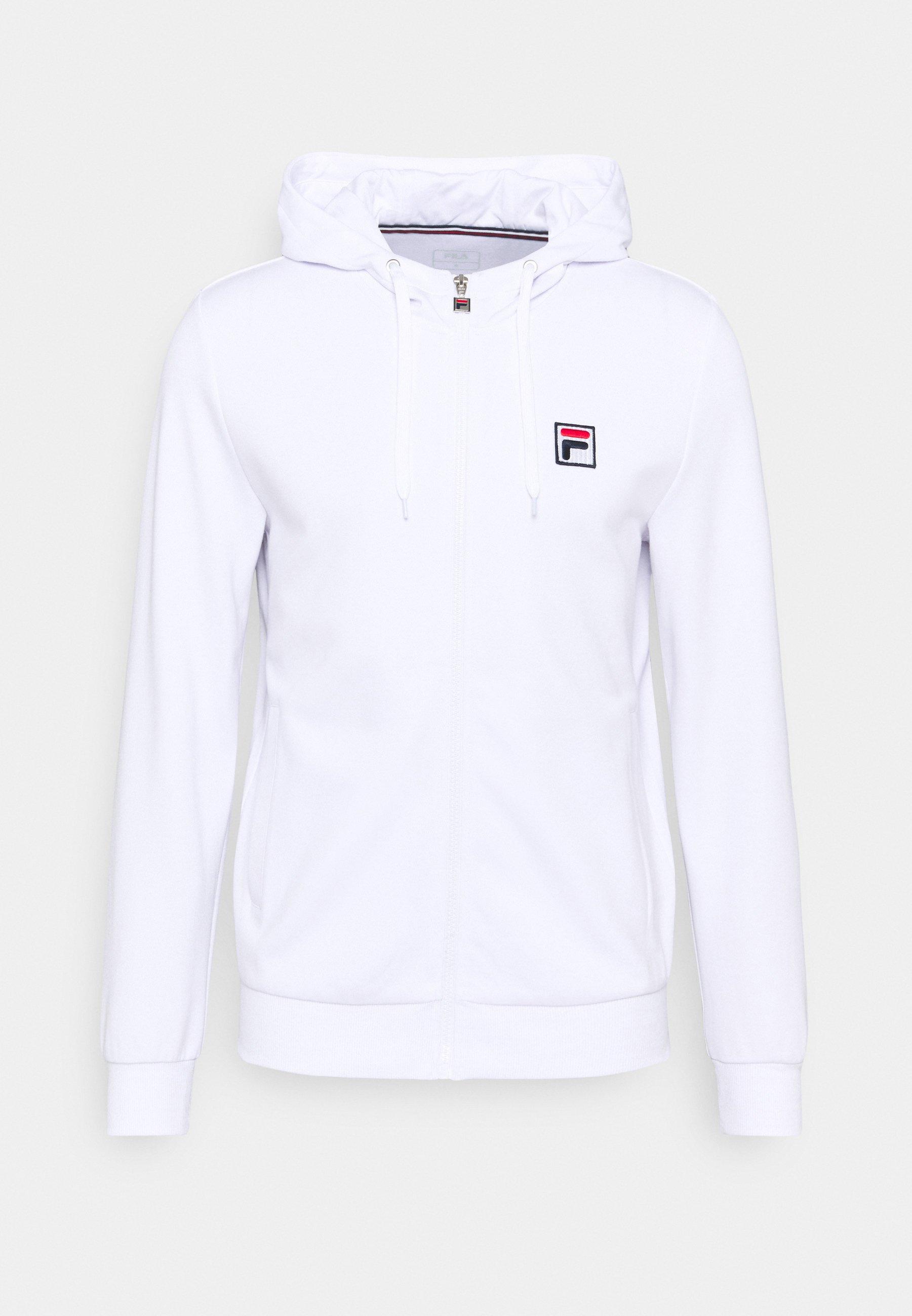 Men EDDY - Training jacket