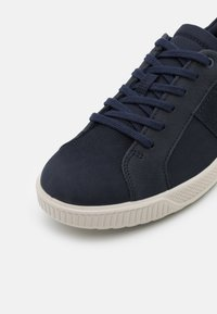 ECCO - BYWAY - Trainers - night sky - 5