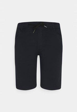 CAMERON - Shorts - navy