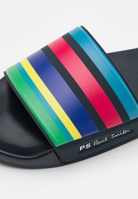 PS Paul Smith - SUMMIT - Mules - multicolor - 5