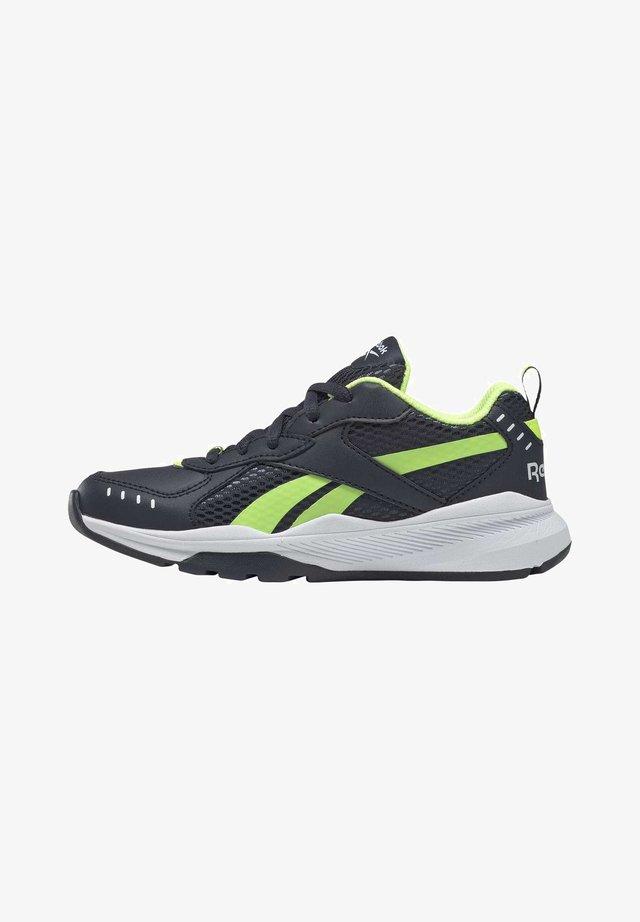 REEBOK XT SPRINTER SHOES - Chaussures de running neutres - blue
