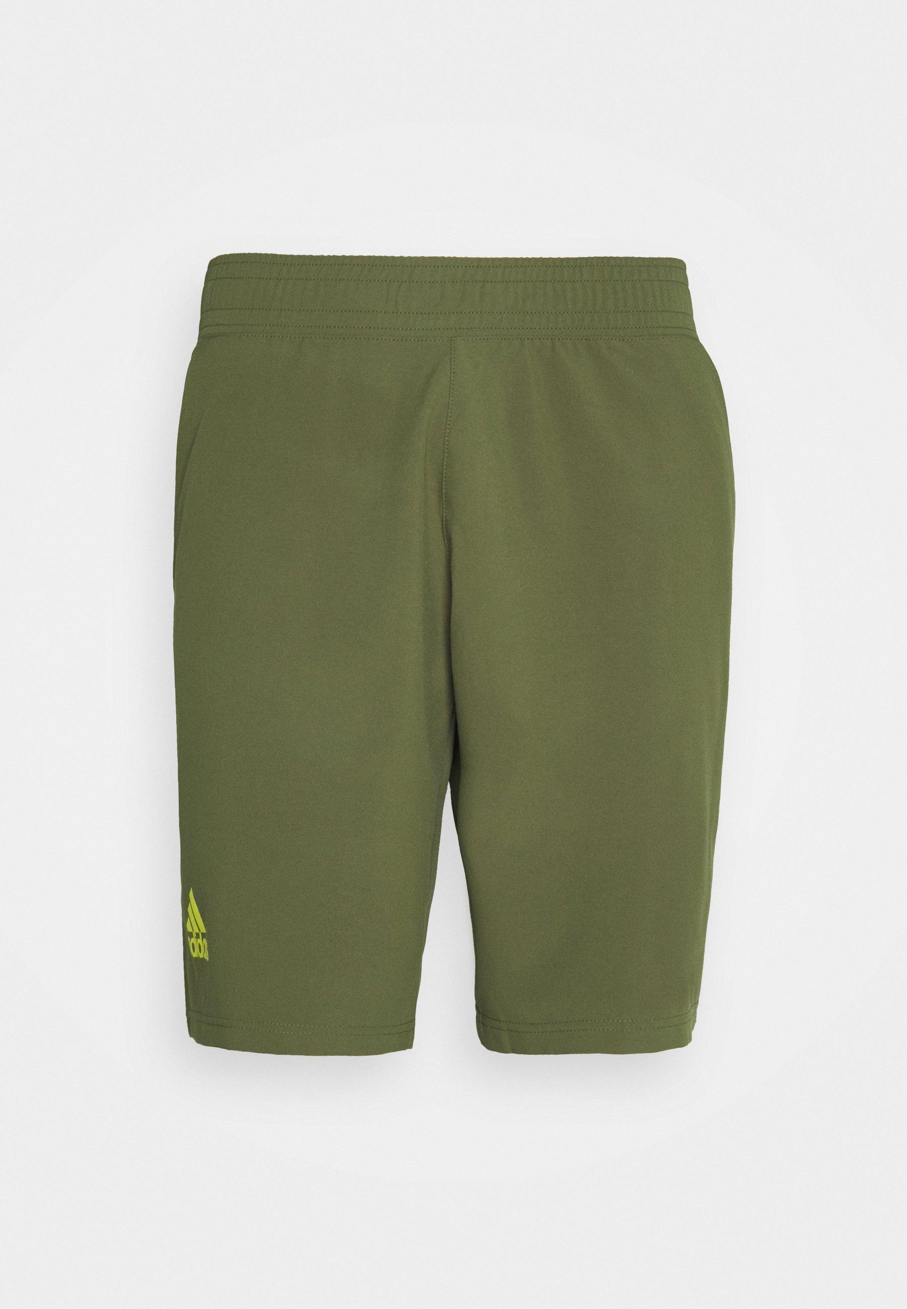 Men ERGO SHORT  - Sports shorts