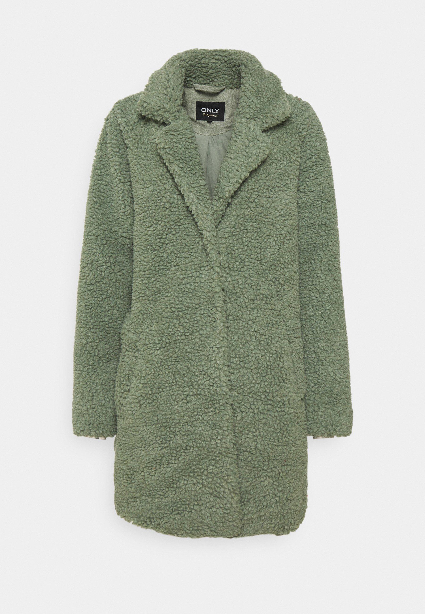 Women ONLAURELIA COAT - Short coat