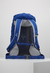 Deuter - AC LITE 14 - Backpack - indigo - 2