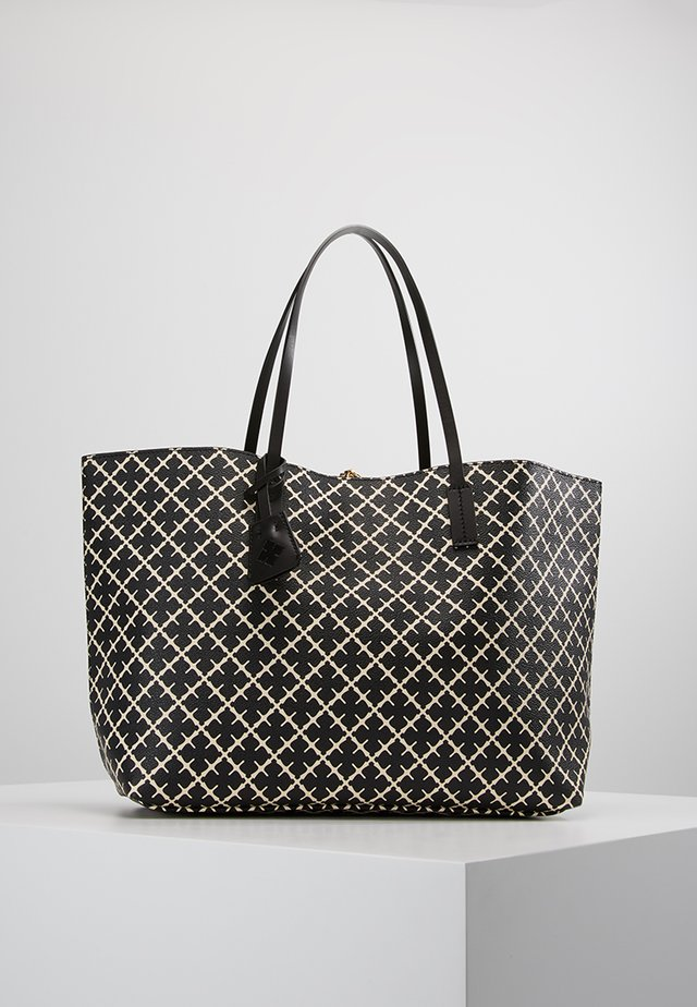 ABIGAIL - Handbag - black