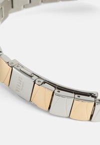 Versus Versace - TORTONA - Hodinky - rosegold-coloured/silver - 2