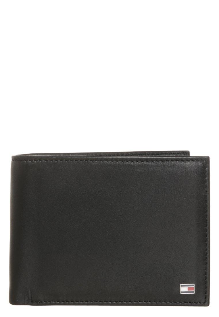 Men ETON - Wallet