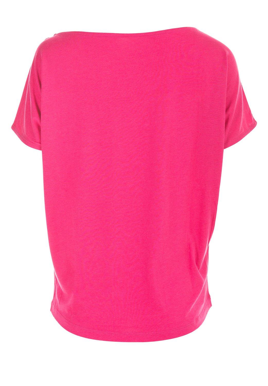Femme MCT002 ULTRA LIGHT - T-shirt imprimé