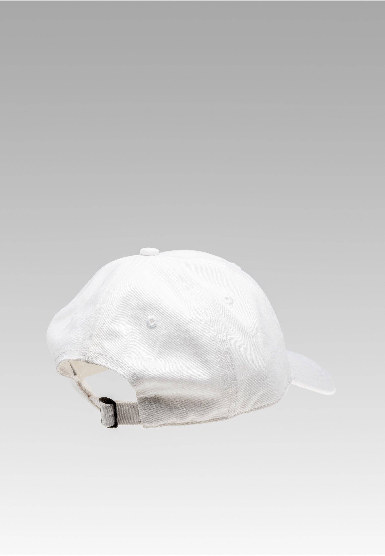 Uomo GUAVA  - Cappellino